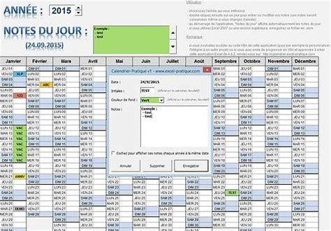 grille salariale btp 2016 grille salariale btp 2016 newhairstylesformen2014 com
