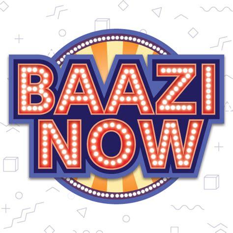 baazinow facebook baazinow facebook