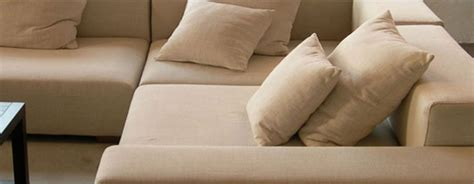 upholstery in queens ny upholstery cleaning queens upholstery cleaning nyc