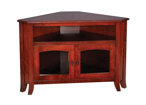 console table with cabinets furniture wood corner console table with cabinet pretty