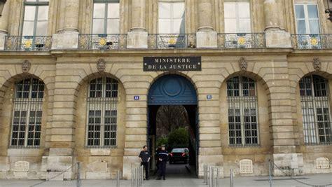 Parquet Stratifié Qui A Pris L Eau by Cherche Juges Pour Renforcer Le Parquet Antiterroriste