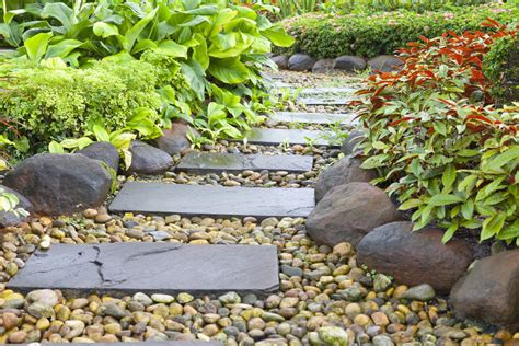 backyard stepping stones how to make stepping stone molds ebay