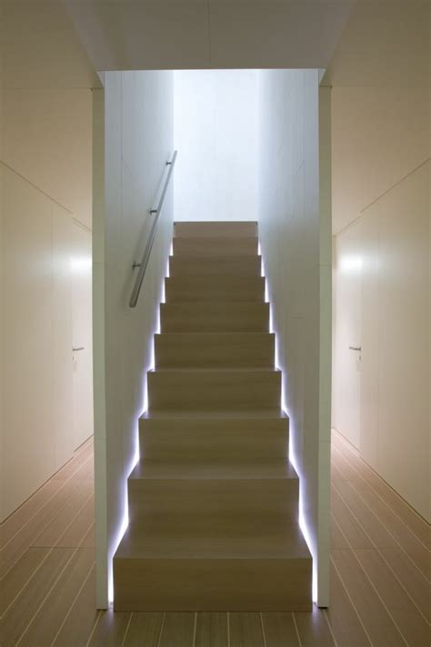 Indirect Lighting Ideas, How You The Room Light And Luxury Rentals ? Fresh Design Pedia