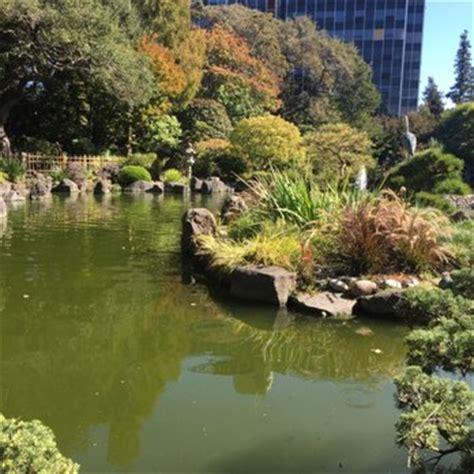 japanese gardens 400 photos 80 reviews park