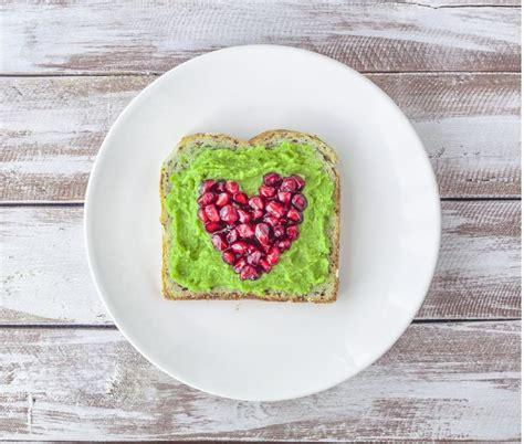 alimentazione vegana pro e contro dieta vegana vegetariana pro e contro dell alimentazione