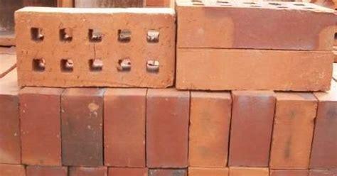 Harga Cat Tembok Merk Biasa rumah dinding bata expose informasi harga bahan bangunan