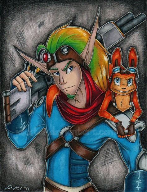 jak and daxter tattoo pin shepard tattoos page 2 on