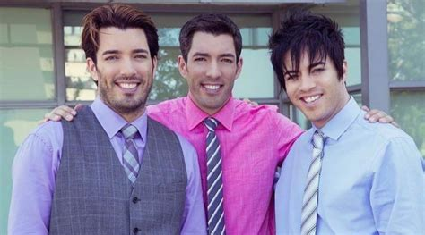 how to get on property brothers the internet is losing it over the third emo property