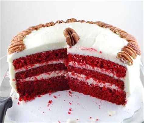 cara membuat kue kering red velvet cara membuat red velvet cake resep kue carapedia