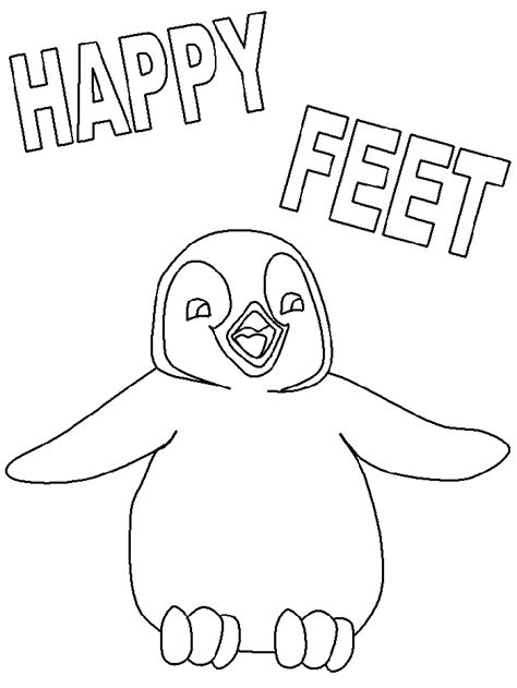 happy coloring pages happy coloring pages coloringpagesabc