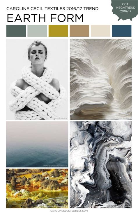 trends textile report spring 2016 rediscovering 24 best images about trend ss17 18 on pinterest