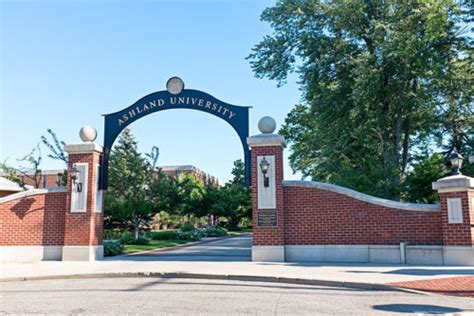 Governors State Mba Ranking by Top 35 Mba Programs In Supply Chain Management