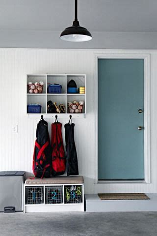 3 car garage mud room drop zone laundry room near master bonus when your home has no drop zone drop zone kitchen