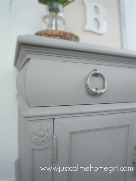 diy chalk paint with valspar valspar s chalky finish paint makeover chalk paint