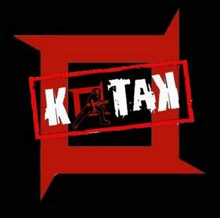 kotak band album anggundiana just another wordpress com site