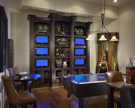 game room decorating ideas pictures inspiring game rooms decorating ideas