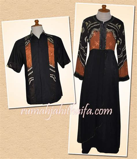 design baju jas model jas sasirangan newhairstylesformen2014 com