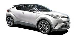new toyota car new cars used cars trucks suvs toyota malta