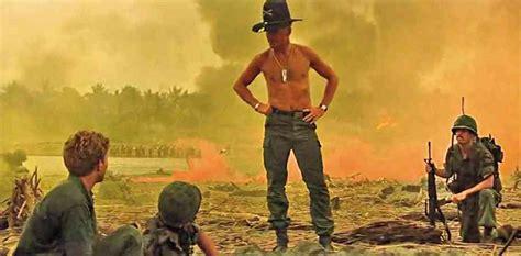 film vietnam the 10 best movies that briliantly depict the vietnam war