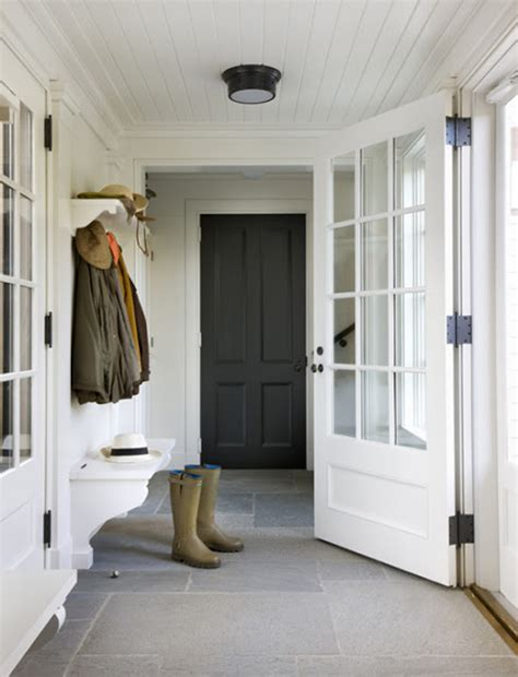 the entry hallway inspiration and progress the the entry hallway inspiration and progress the
