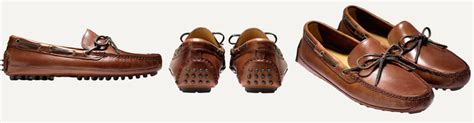 frat loafers total frat move product reviews by dorn cole haan
