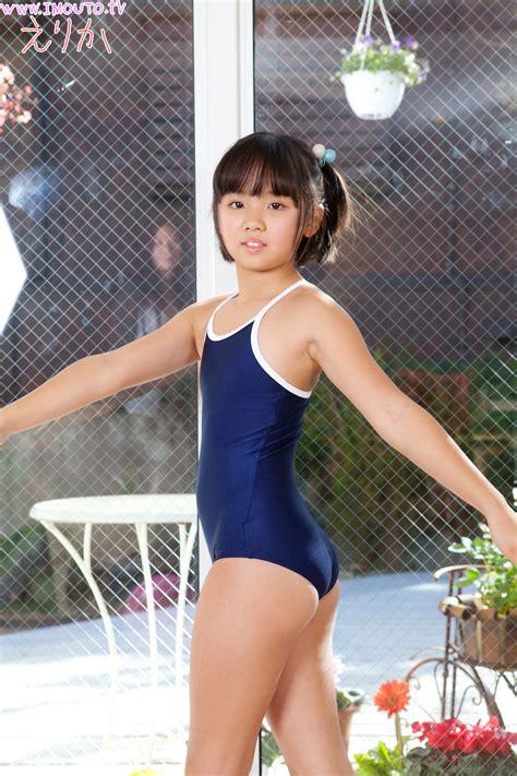 2017 u15 jr japanese junior models newhairstylesformen2014 com