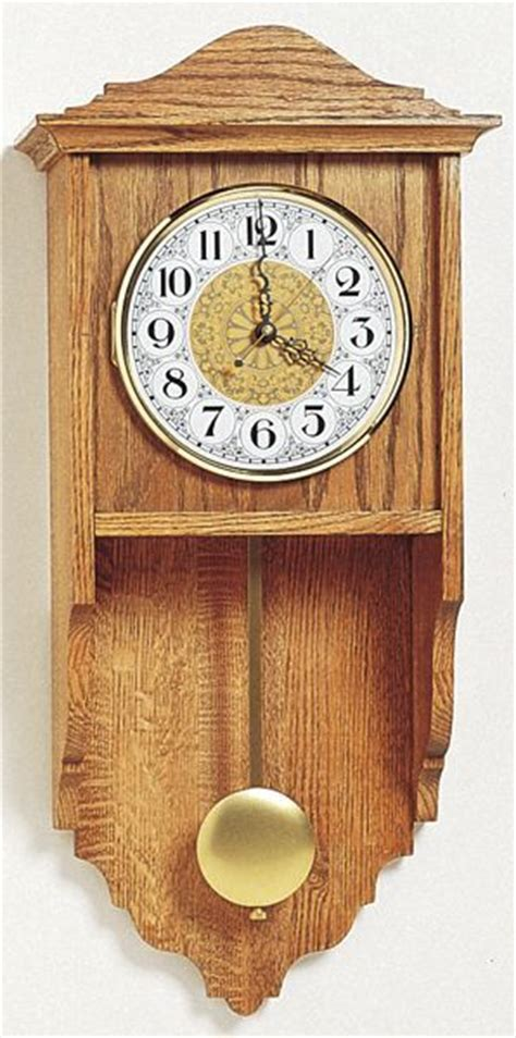 wall clock woodworking plans woodworking projects plans
