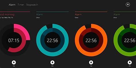 Harga Jam Tangan Merk Aldo ini dia tilan windows 8 1 terbaru info teknologimu