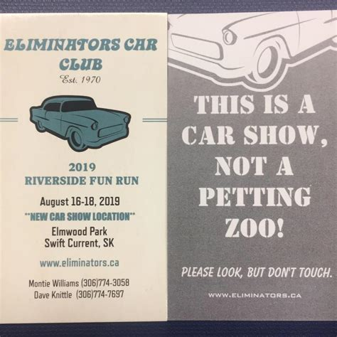 boat supply stores edmonton edmonton street rod association home facebook