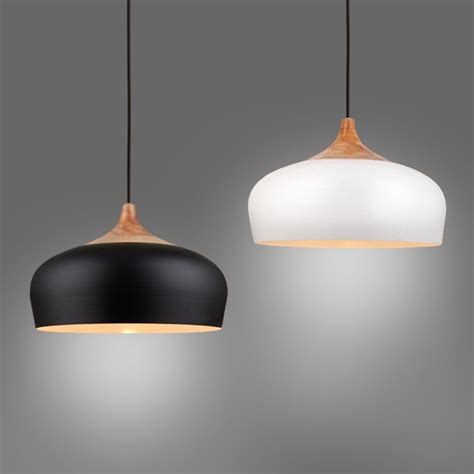 Designer Lighting Pendants Designer Pendant Lights Nz Tequestadrum