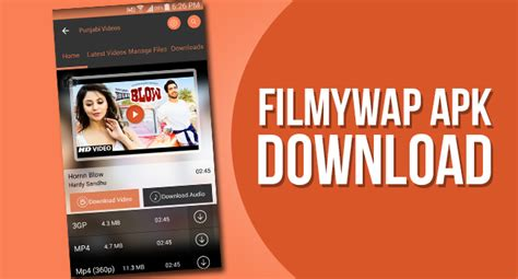 new apk apps for android filmywap apk 2017 app for android devices