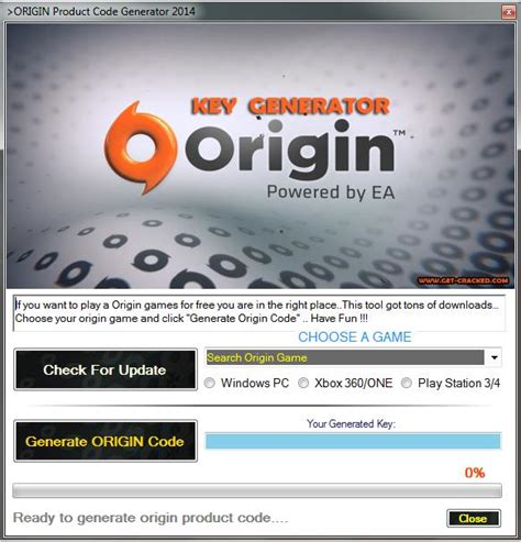 Origin Digital Gift Card - steam code generator apk4fun faqueiro steam wallet code generator