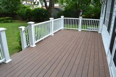 best floor color to hide dirt deck colors on pinterest deck stain colors stained