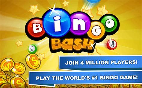 free bingo for android bingo bash free bingo casino screenshot