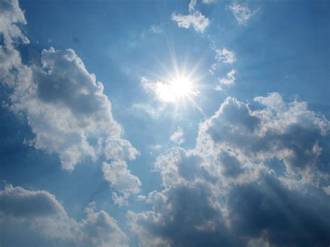 Army Of The Sky file sun in the sky jpg wikimedia commons