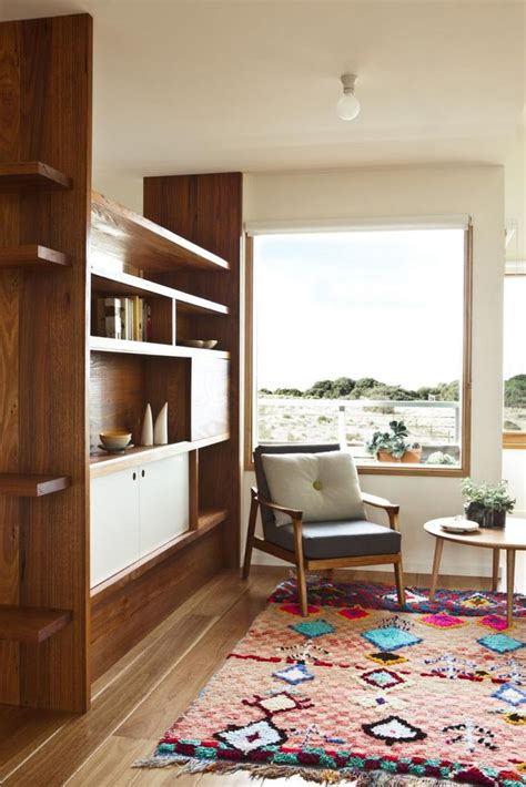 elements design jan juc 17 best images about styling by doherty design studio on