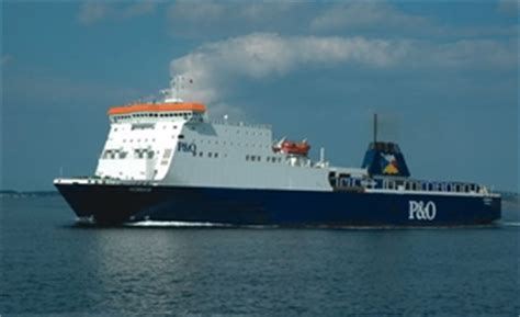 from liverpool to dublin by boat p o irish sea ferries liverpool to dublin p o ferries
