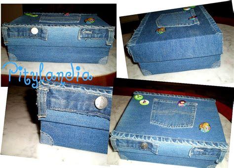 como decorar un jeans en casa nuevos usos para viejas cosas p 225 g 29 decorar tu casa