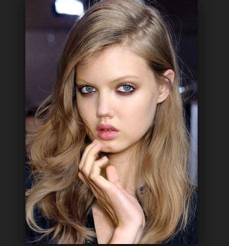 will a medium ash blonde cover pink hair ash blonde hair dye color best dark light medium shades