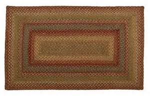 4x6 Kitchen Rugs Opentip Green World 513144 Azalea 4x6 Size Rect Rug