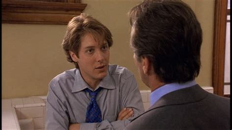 james spader in wolf the gallery for gt james spader pretty in pink