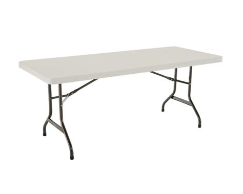 Table Rentals Phoenix Chair Rentals Phoenix Glendale Folding Table Rentals