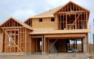 Things To Consider When Building A House Things To Consider When Building A House Mt Projects Controls Corp Project Management