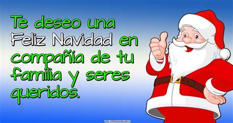 imagenes navidad facebook imagenes de navidad para facebook unicas y en full hd