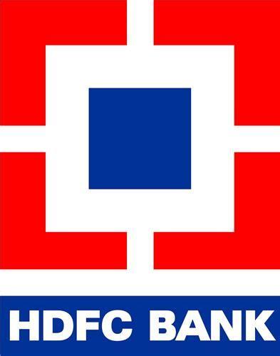 hdfc bank branch locator hdfc bank in rajkot rajkot hdfc bank branches list
