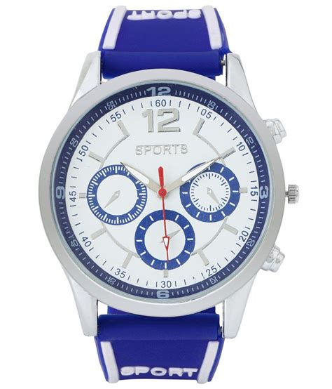 polo club blue sports for price in india buy