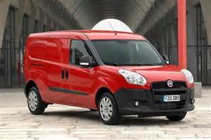 Fiat Monthly Payments Fiat Doblo Cargo Wins Prestigious 2013 Award Car