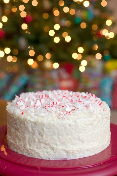paula deen red velvet cake sugar spice by celeste grandmother paula s red velvet cake