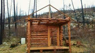 how to build a small log cabin how to build a log cabin survival how to build a bridge diy small cabin mexzhouse com