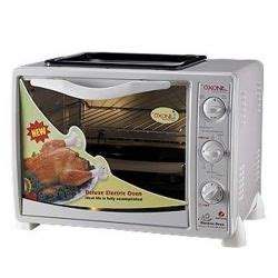 Oven Jumbo 4 In 1 Oxone Ox 898br 62 best oxone oven microwave stove cooker images on